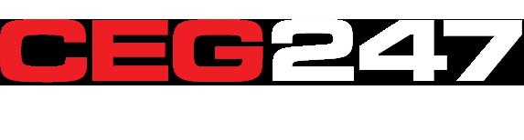 CEG247.COM